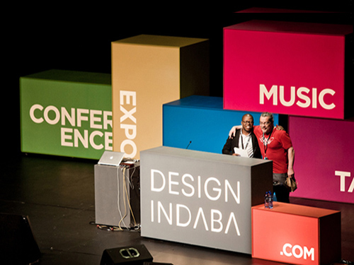 design-indaba-2014