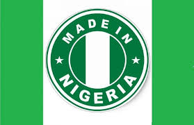 made in nigeria image